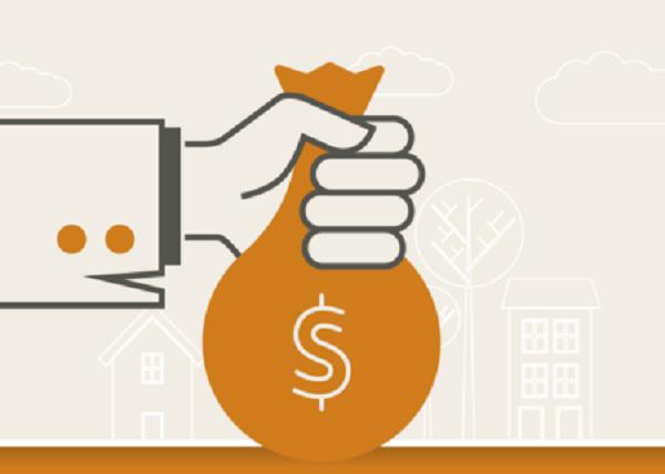 申请民间小额贷款需要注意什么?这些都是不能忽视的!