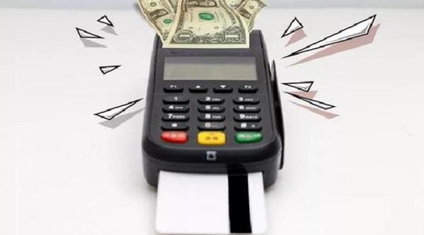 欠信用卡还不上要怎么办?这是最好的方法!