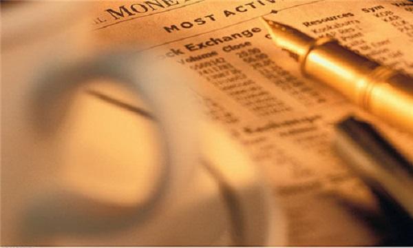 亚联财小额贷款怎么样?如果逾期会上征信吗?