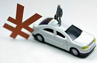车贷申请不下来该怎么办?了解被拒原因很重要!