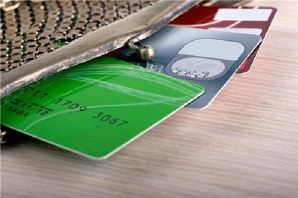 70岁还能申请信用卡吗?被拒的原因主要是这些!