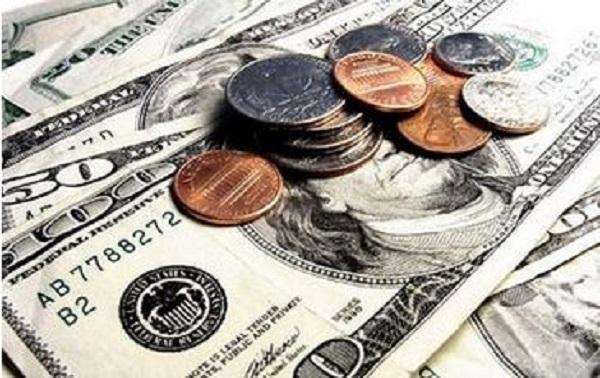 你知道要怎么开通网商贷吗?做好这几点就够了!