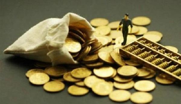 工行贷款放款怎么这么慢?主要存在这几个原因!
