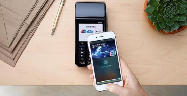 浦发信用卡被降额怎么办?全额还款也会被降额是真的吗?