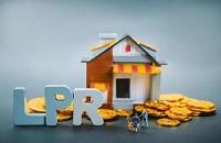 房贷对征信的要求是什么?有这些问题肯定被拒!