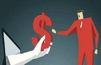网络贷款审核通过不放款是怎么回事?真实原因都在这里!