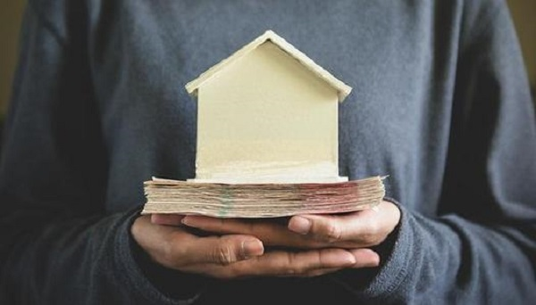 农行房贷利率上调是真的吗?农行房贷多久才能放款?