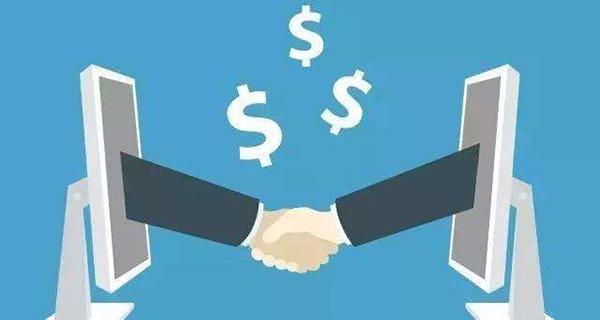 急需一万在哪里能借到钱?这几款网贷通过率最高!