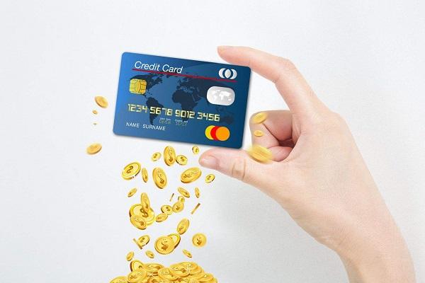 三无人员怎么申请信用卡?免费分享申卡技巧!