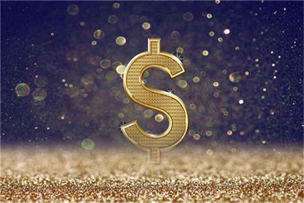 信用评分不足要怎么贷款?推荐几款征信花了也能下的口子!