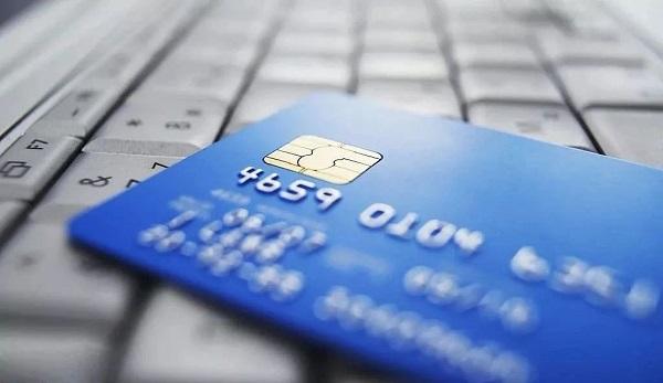 信用卡被风控是什么原因造成的?被风控后又要怎么办呢?