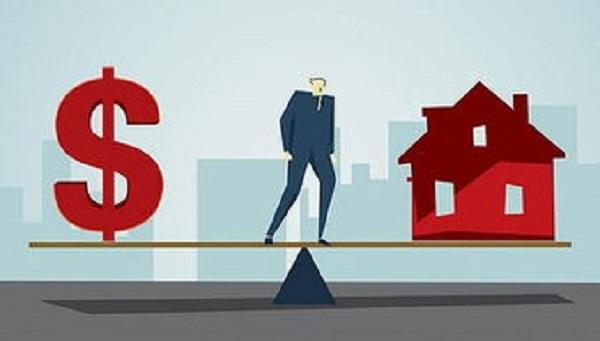 首套房贷征信要求是什么?这些都是你要注意的!
