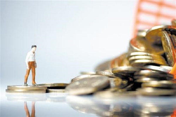 线上小额贷款平台哪个比较好?这些放款都很快!