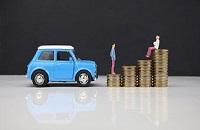 贷款买车真的划算吗?和全款买车究竟哪个好呢?