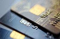 广发银行信用卡提升额度最有效方法是什么?掌握这些技巧就够了!