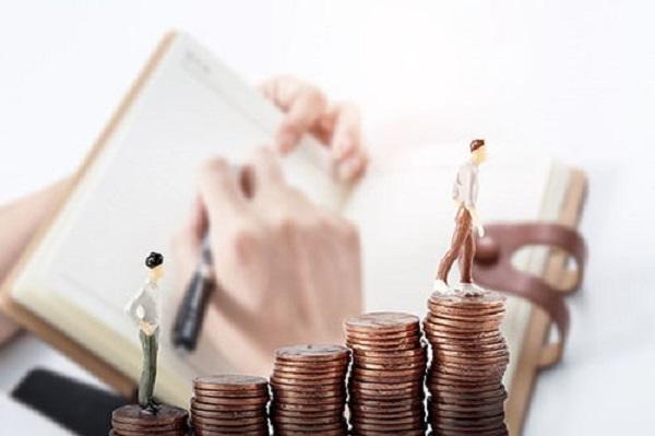 现在有什么小额贷款app是比较好的?百分百通过的还有嘛?