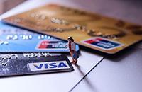 信用卡被起诉立案后该怎么办?2021信用卡逾期新规已出炉!