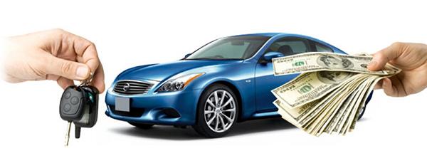 什么情况车贷不批?被拒后怎么补救?