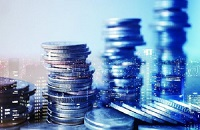 借款一千到两千的小额贷款口子有哪些?资质差的看过来!