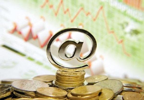 最安全正规的贷款平台,知名贷款平台-贷大婶