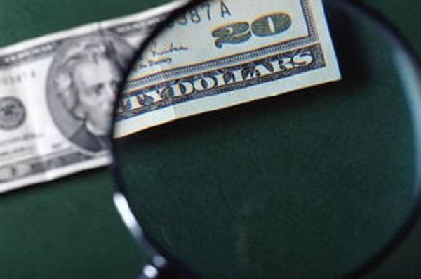 贷款最放心最安全的平台,通过率也是非常高哦!-贷大婶