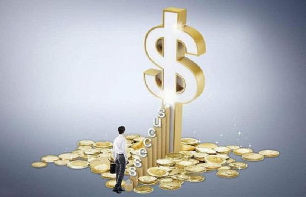 网评最良心的小额贷款,这结果借款很容易!-贷大婶