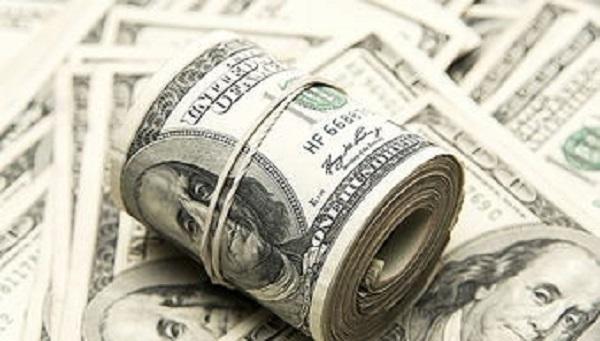 你知道什么是多头借贷吗?有多头借贷会影响征信吗?