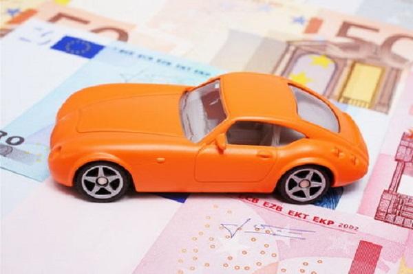 二手车贷款利率一般都是多少?要注意什么-贷大婶