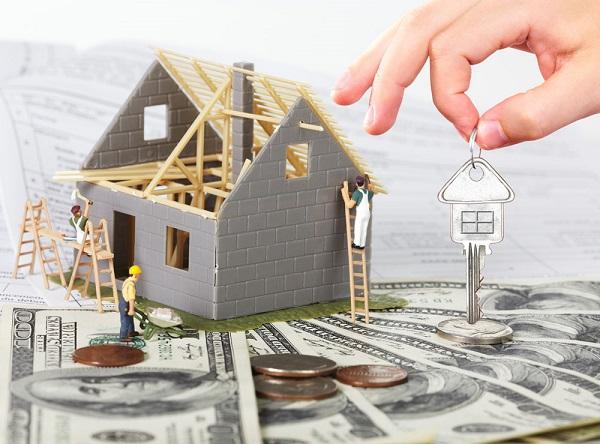 买房贷款要注意哪些事项?住房贷款注意事项-贷大婶