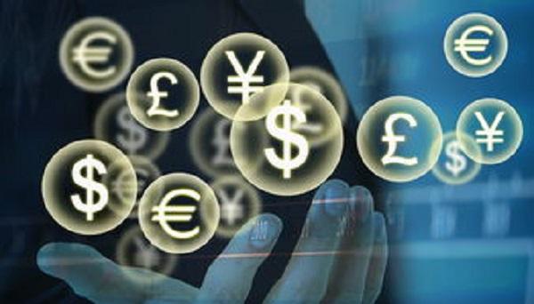 2021放款快容易通过贷款,这五款下款率极高!-贷大婶