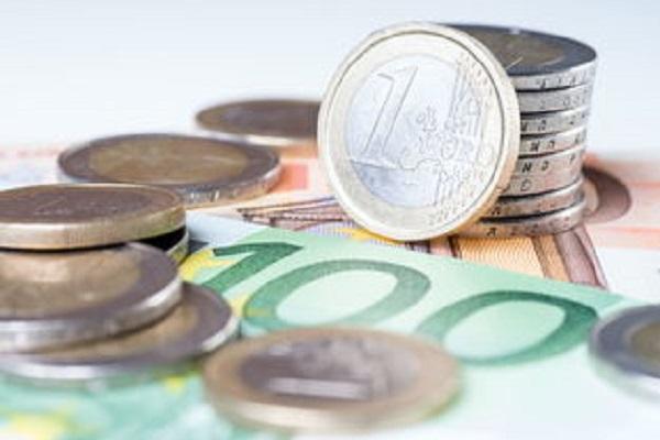2021年门槛低的借贷平台,极速审核好下款!-贷大婶