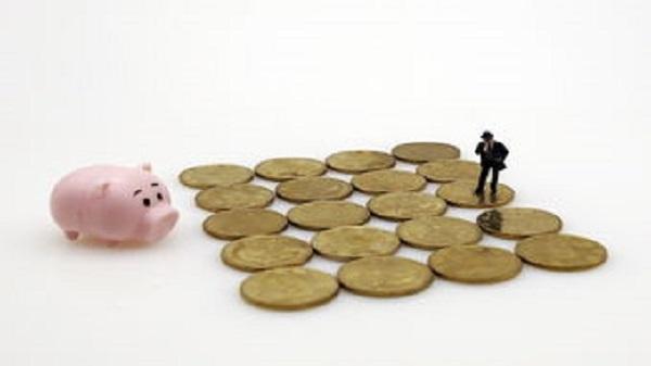 无视一切包下款的贷款2021,征信烂了也包下!-贷大婶