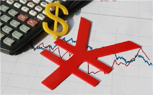 放款额度高的平台,额度大的几个借款平台-贷大婶