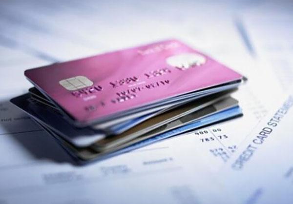 哪种信用卡通过率比较高?新手入门最适合办这几张!