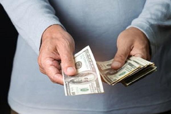 贷款一般多久批下来?没想到银行贷款要那么久!-贷大婶