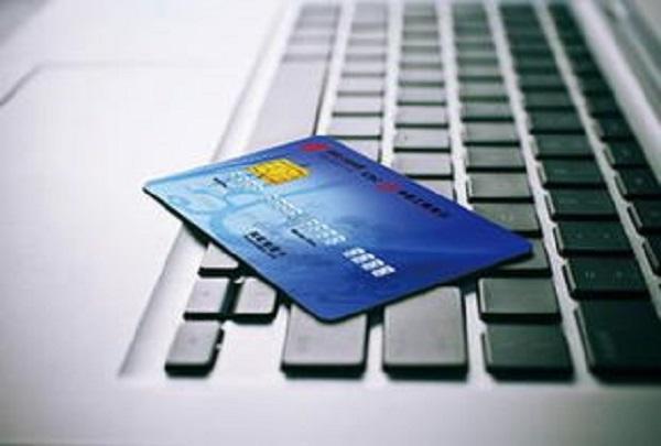 无需单位可申请的信用卡?注意这几点就行!-贷大婶