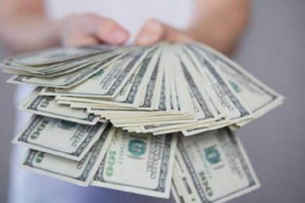 为什么18岁贷款老是被拒?原因不外乎这些!