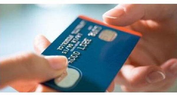 信用卡怎么分期不了?分期不了怎么办呢?