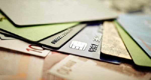 信用卡逾期十几天忘记还了,有事吗-贷大婶