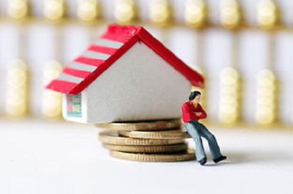 申请建设银行房贷需要什么条件?小心因为这些被拒!
