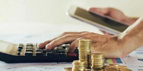 安全可靠的贷款平台有哪些?最好的借款平台排名分享!