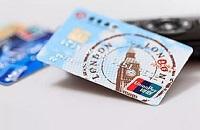 经常出差办理什么信用卡好?商旅出行首选这几张!