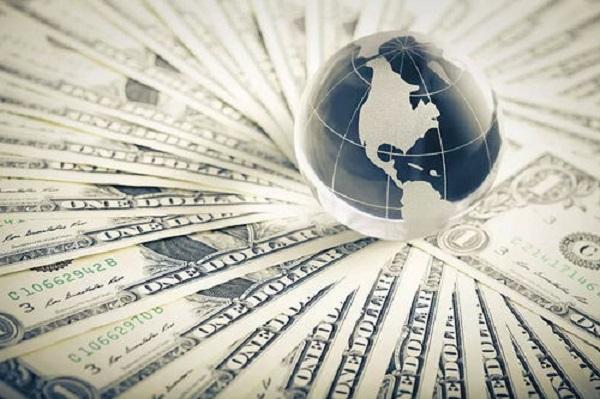 极速下款的小口子贷款有哪些?这几个不能错过!