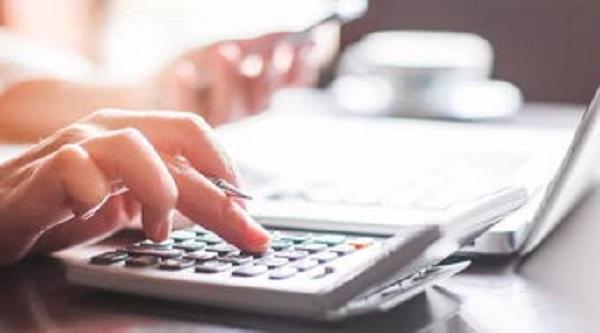 申请就下款的网贷口子有哪些?借款3000首选这些产品!