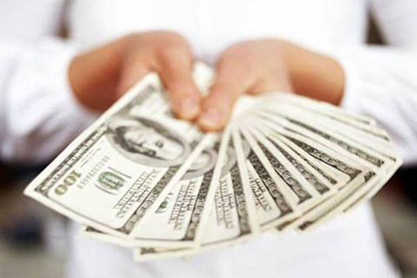 广发银行e秒贷的利率高吗?这些申请要求要满足!