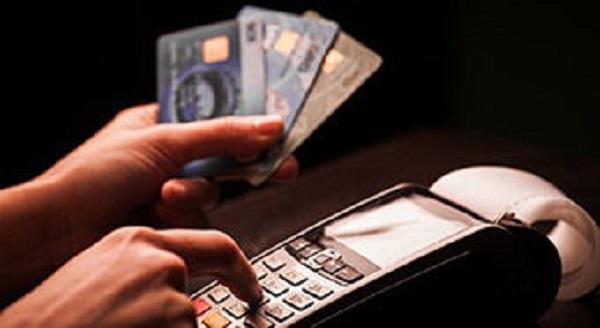 信用卡被拒影响征信吗?被拒的原因是什么呢?