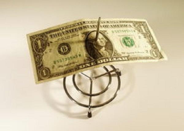 能借两千的小额网贷有哪些?正规小贷口子就这些!