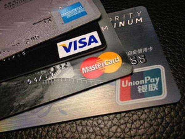 信用卡逾期了怎么跟银行协商解决?掌握这些技巧很重要!