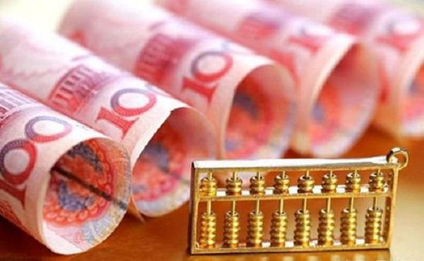工商银行个人贷款怎么贷?满足这些要求就够了!