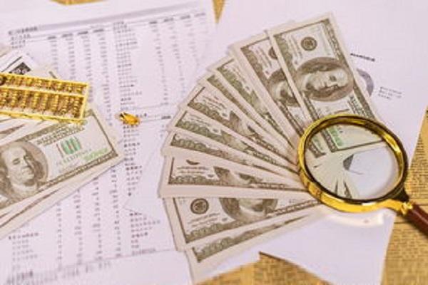 什么贷款app利息低?最好用的肯定是这些!